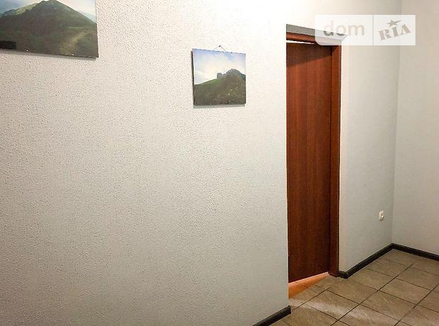 Аренда офисного помещения в Тернополе, Микулинецкая улица 3а, помещений - 1, этаж - 4 фото 1