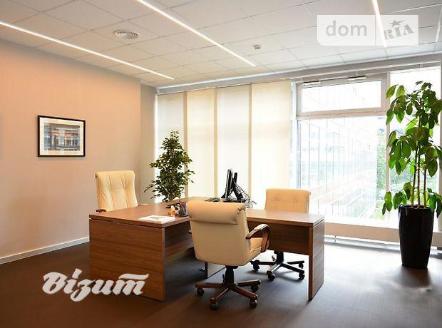 Аренда офисного помещения в Тернополе, Острожского Князя улица, помещений - 1, этаж - 5 фото 1