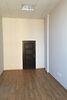 Аренда офисного помещения в Тернополе, Руська улица, помещений - 1, этаж - 5 фото 2