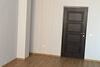 Аренда офисного помещения в Тернополе, Руська улица, помещений - 1, этаж - 5 фото 5