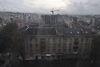 Аренда офисного помещения в Тернополе, Руська улица, помещений - 1, этаж - 6 фото 4