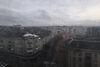 Аренда офисного помещения в Тернополе, Руська улица, помещений - 1, этаж - 6 фото 7