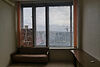 Аренда офисного помещения в Тернополе, Руська улица, помещений - 1, этаж - 6 фото 8