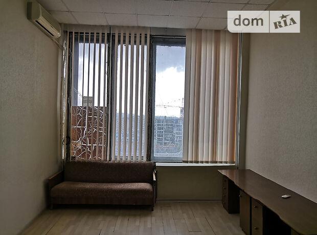 Аренда офисного помещения в Тернополе, Руська улица, помещений - 1, этаж - 6 фото 1