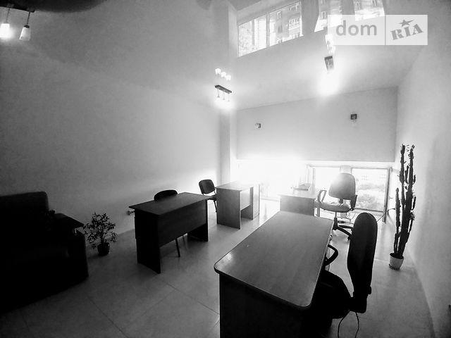 Долгосрочная аренда офисного помещения, Тернополь, р‑н.Центр, Руська улица