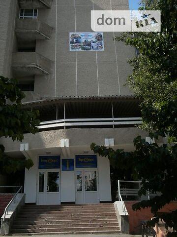 Аренда офисного помещения в Тернополе, Шашкевича улица 3, помещений - 1, этаж - 4 фото 2