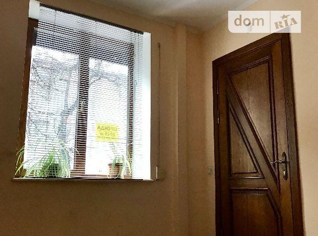 Аренда офисного помещения в Тернополе, Танцорова улица 6, помещений - 2, этаж - 1 фото 2