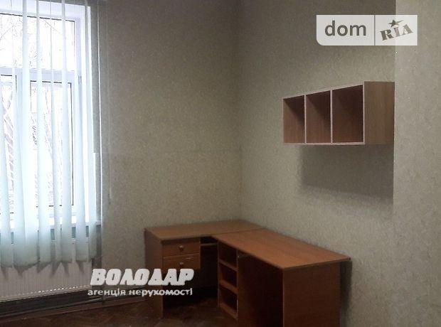 Аренда офисного помещения в Тернополе, Франка вулиця, помещений - 1, этаж - 1 фото 1