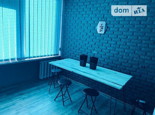 Аренда офисного помещения в Тернополе, помещений - 1 фото 1