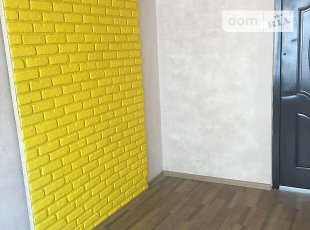 Аренда офисного помещения в Тернополе, помещений - 1, этаж - 3 фото 1