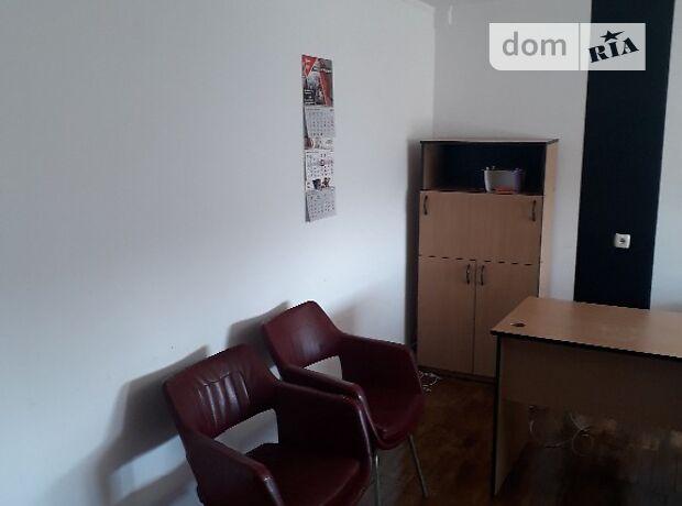 Аренда офисного помещения в Тернополе, Район візового центру, помещений - 1, этаж - 7 фото 1