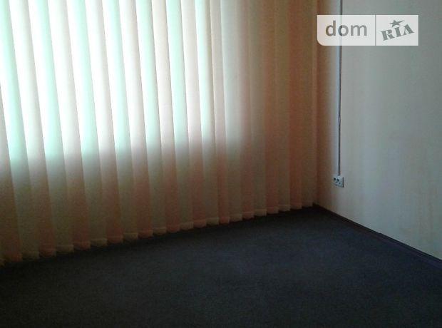 Долгосрочная аренда офисного помещения, Тернополь, р‑н.Центр,  ГРУШЕВСЬКОГО