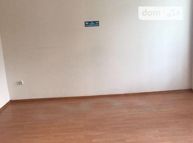 Долгосрочная аренда офисного помещения, Тернополь, р‑н.Центр, Р-н 6 магазину