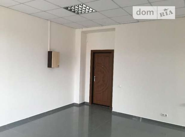 Долгосрочная аренда офисного помещения, Тернополь, р‑н.Центр