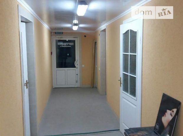 Аренда офисного помещения в Тернополе, Біля Новуса, помещений - 1, этаж - 1 фото 1