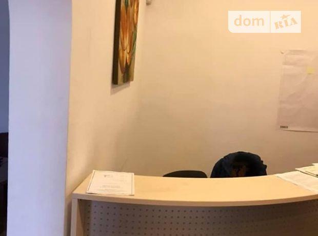 Аренда офисного помещения в Тернополе, помещений - 2, этаж - 2 фото 1
