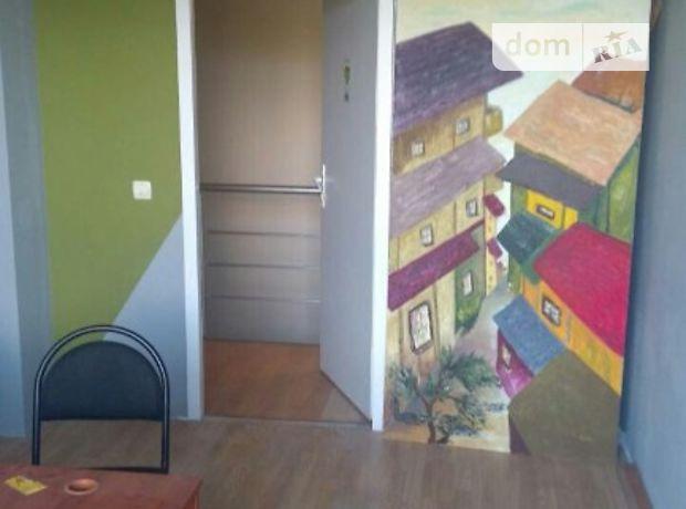 Аренда офисного помещения в Ужгороде, Грушевского улица, помещений - 1, этаж - 3 фото 2