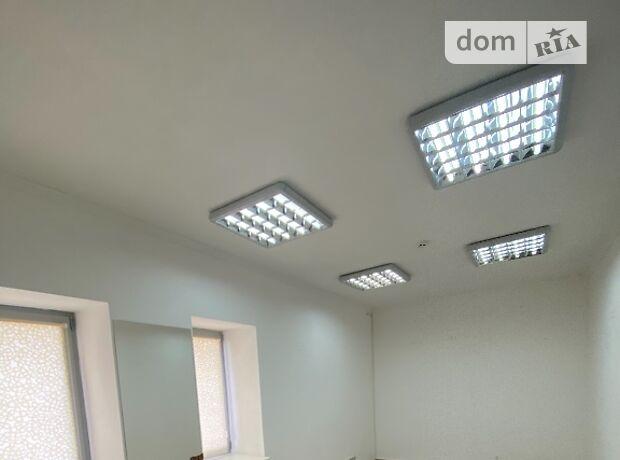Аренда офисного помещения в Ужгороде, Франко Ивана улица 1, помещений - 1, этаж - 1 фото 1