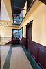 Аренда офисного помещения в Ужгороде, Жупанатская площадь, помещений - 1, этаж - 1 фото 2