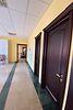 Аренда офисного помещения в Ужгороде, Жупанатская площадь, помещений - 1, этаж - 1 фото 3