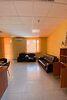 Аренда офисного помещения в Ужгороде, Жупанатская площадь, помещений - 1, этаж - 1 фото 4
