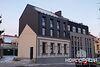 Аренда офисного помещения в Ужгороде, Подгорная улица, помещений - 2, этаж - 1 фото 4