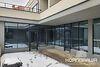 Аренда офисного помещения в Ужгороде, Подгорная улица, помещений - 2, этаж - 1 фото 1