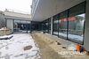 Аренда офисного помещения в Ужгороде, Подгорная улица, помещений - 2, этаж - 1 фото 6