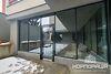 Аренда офисного помещения в Ужгороде, Подгорная улица, помещений - 2, этаж - 1 фото 7