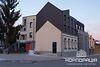 Аренда офисного помещения в Ужгороде, Подгорная улица, помещений - 2, этаж - 1 фото 8
