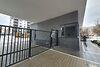 Аренда офисного помещения в Ужгороде, Собранецкая улица 146, помещений - 2, этаж - 1 фото 3