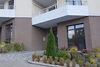 Аренда офисного помещения в Ужгороде, Университетская улица 25, помещений - 1, этаж - 1 фото 3