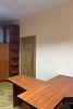 Аренда офисного помещения в Ужгороде, вул.Бращайків, помещений - 3, этаж - 1 фото 2
