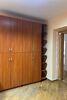 Аренда офисного помещения в Ужгороде, вул.Бращайків, помещений - 3, этаж - 1 фото 3