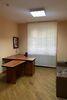 Аренда офисного помещения в Ужгороде, вул.Бращайків, помещений - 3, этаж - 1 фото 1
