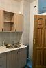Аренда офисного помещения в Ужгороде, вул.Бращайків, помещений - 3, этаж - 1 фото 5