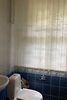 Аренда офисного помещения в Ужгороде, вул.Бращайків, помещений - 3, этаж - 1 фото 8
