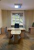 Аренда офисного помещения в Ужгороде, вул.Бращайків, помещений - 3, этаж - 1 фото 6