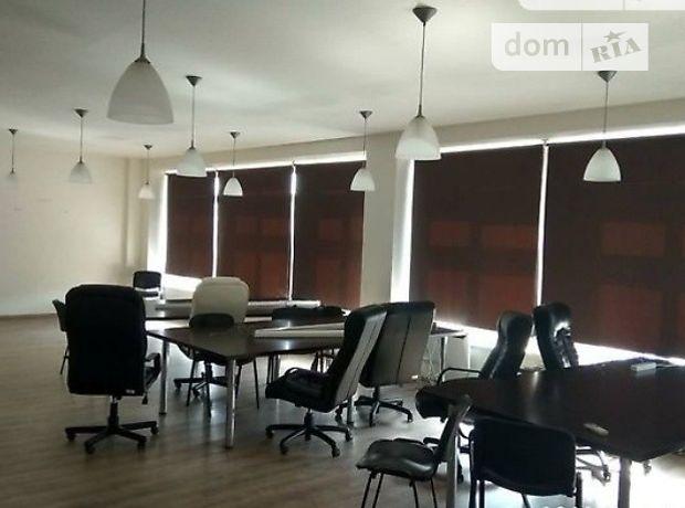Аренда офисного помещения в Ужгороде, пл. Шандора Петефі, помещений - 5, этаж - 4 фото 1