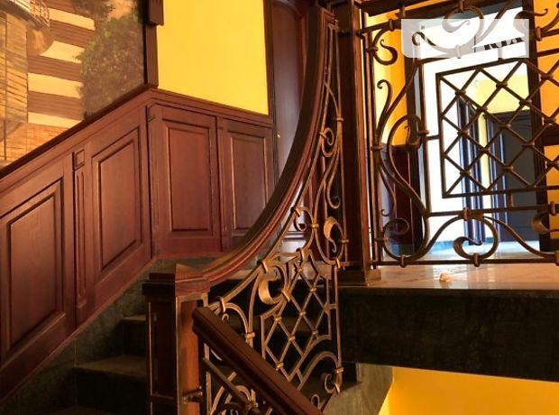 Долгосрочная аренда офисного помещения, Ужгород