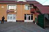 Аренда офисного помещения в Виннице, ул. Николаевская / ул. Тимофеевская, помещений - 1, этаж - 3 фото 2
