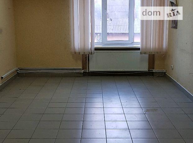 Аренда офисного помещения в Виннице, Коцюбинского проспект, помещений - 1, этаж - 3 фото 1