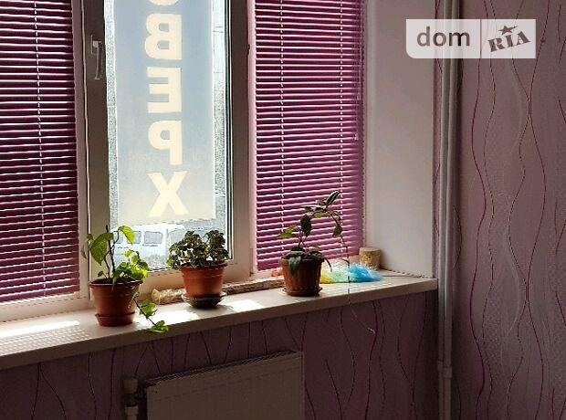 Аренда офисного помещения в Виннице, Коцюбинского проспект, помещений - 1, этаж - 2 фото 1