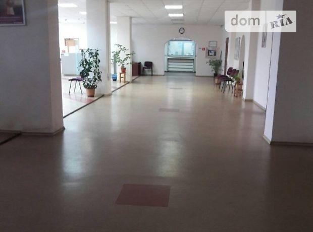 Долгосрочная аренда офисного помещения, Винница, р‑н.Ближнее замостье, Папанина улица