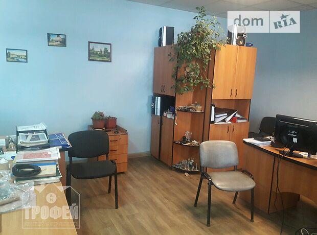 Аренда офисного помещения в Виннице, помещений - 1, этаж - 1 фото 1