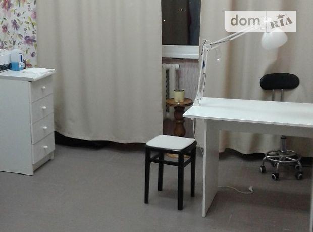 Аренда офисного помещения в Виннице, Киевская улица 16, помещений - 1, этаж - 8 фото 1