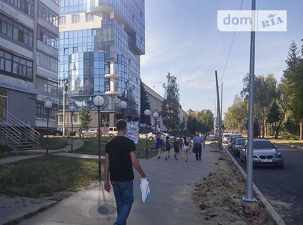 Долгосрочная аренда офисного помещения, Винница, Космонавтов проспект