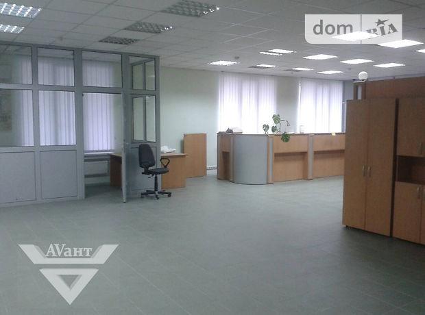 Долгосрочная аренда офисного помещения, Винница, р‑н.Славянка, 30летия