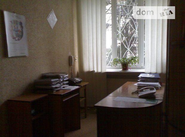 Долгосрочная аренда офисного помещения, Винница, р‑н.Славянка, Хмшоссе40-лет Победы