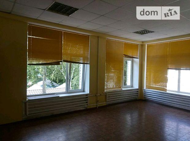 Долгосрочная аренда офисного помещения, Винница, р‑н.Славянка